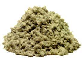 Мінеральна вата характеристики, властивості, застосування