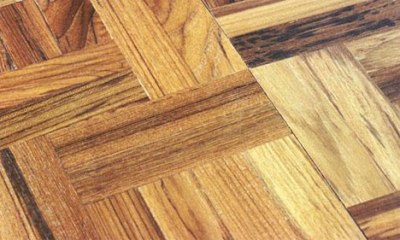 Настил деревяної підлоги своїми руками   технологія від А до Я