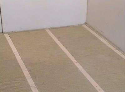 Чим і як краще утеплити підлогу в квартирі: вибираємо матеріал і спосіб утеплення