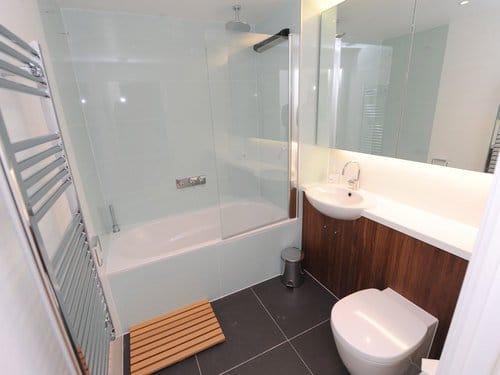 427Дизайн 3 метровых ванн