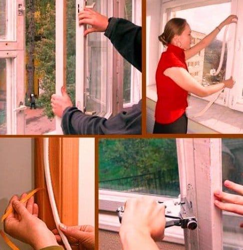 D606bb1a0b88cfb8ba4f10d5e23d1850 ремонт та вироби своїми рук.