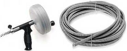 телефону, сможем электрический трос в астане для сантехники Война лилипутами