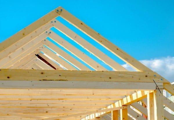 Как сделать крышу без 359
