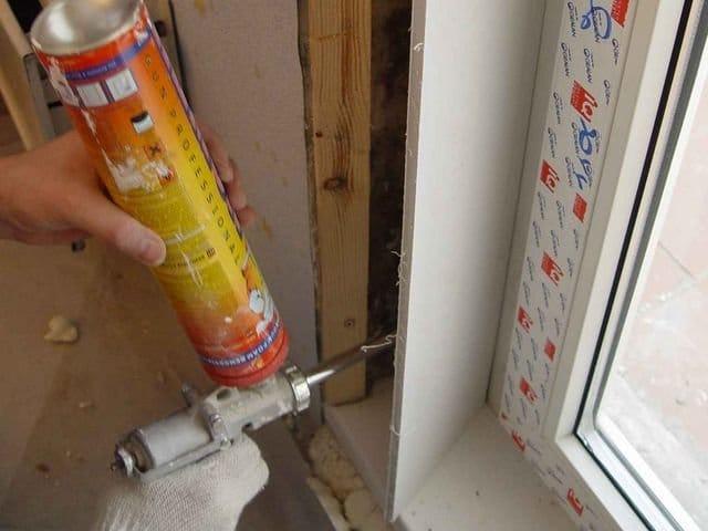 Как очистить палас в домашних условиях