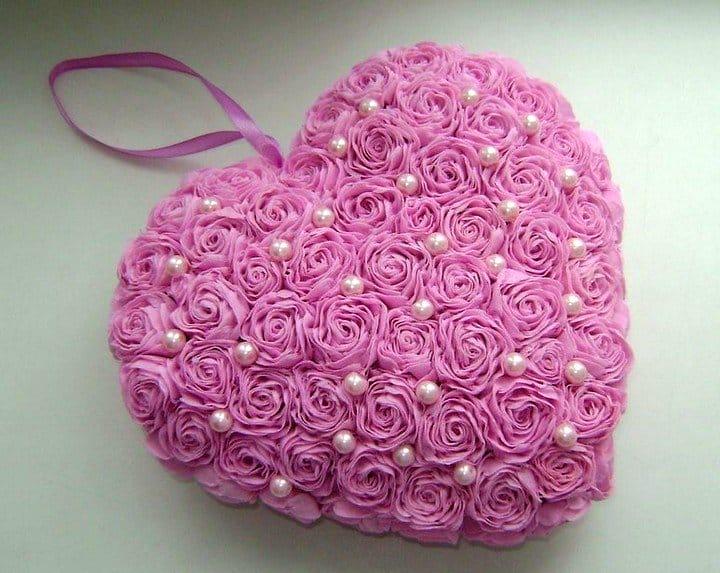 решений сердце из роз из салфеток своими руками годовое расписание Каменск-Уральскего