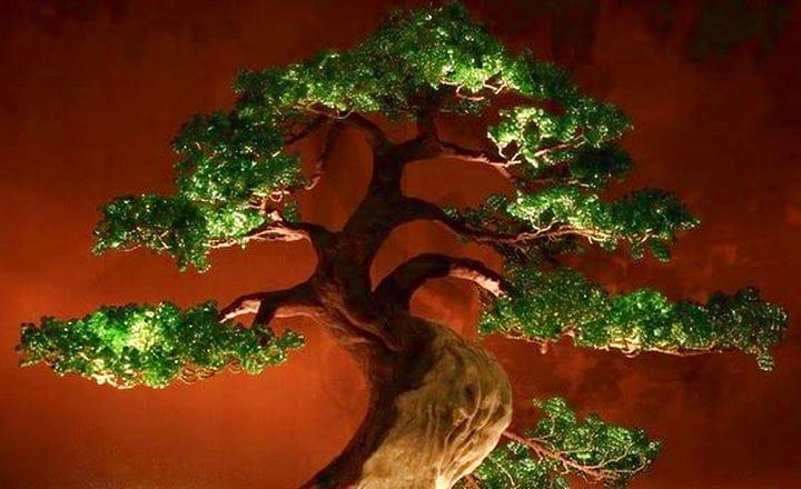 Схема виробів з дерева