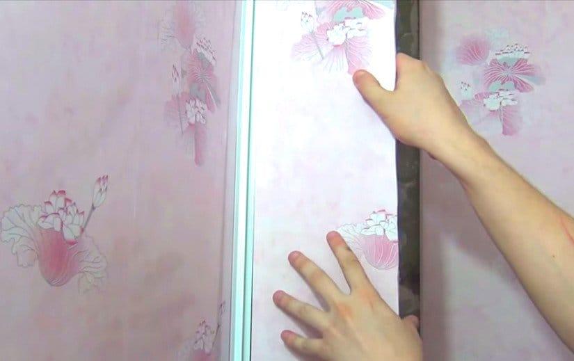 Схемы плетение фресок из резинок