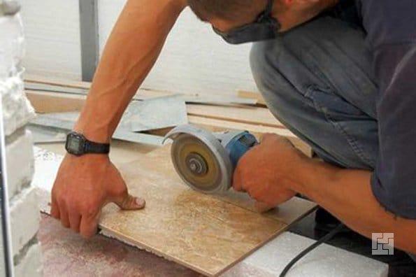 Как изготавливать плитку в домашних условиях 544