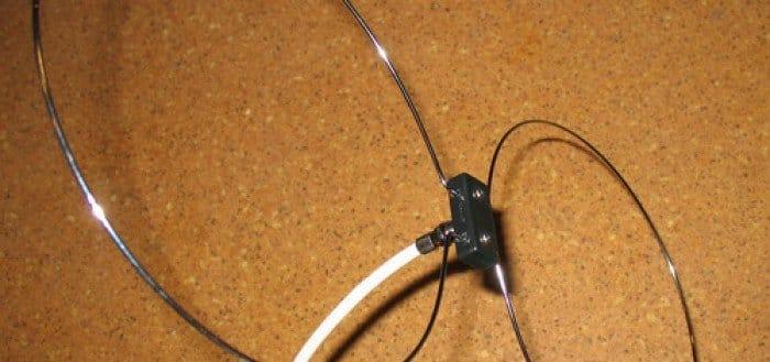 Если нет антены как сделать телевизор 293