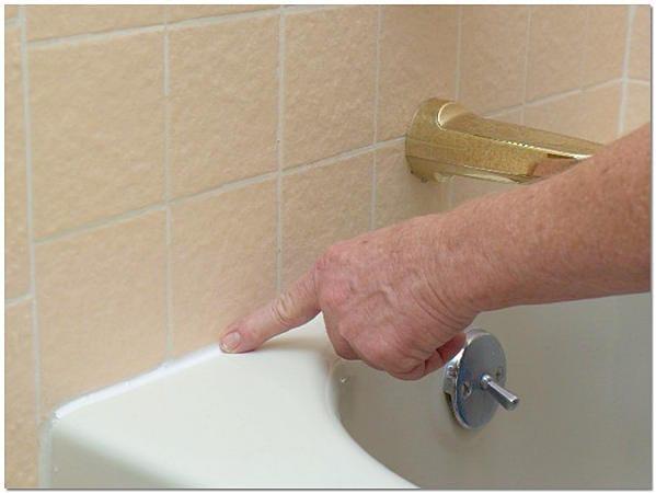 Чим заробити стик в ванни фото 557-433