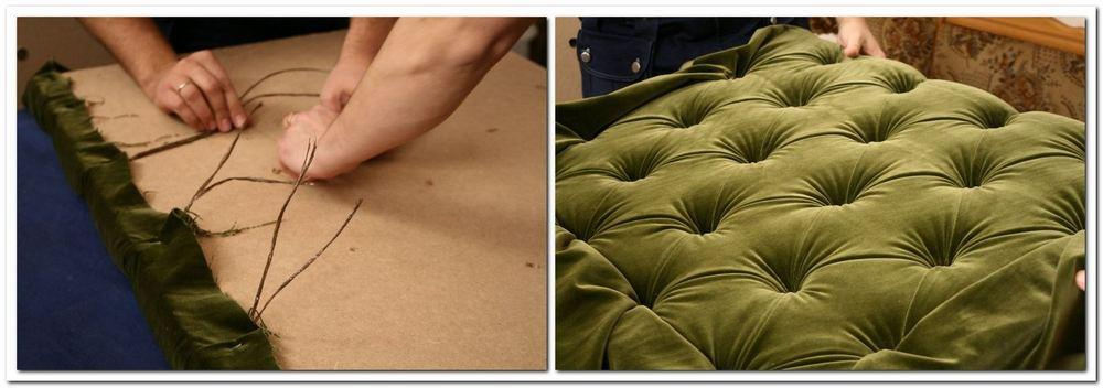 Чем и как лечить карбункул в домашних условиях