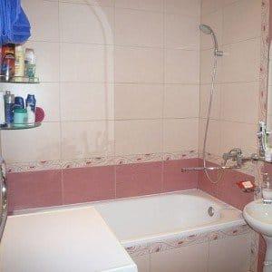 85 идей для ванной комнаты в хрущевке: с перепланировкой и