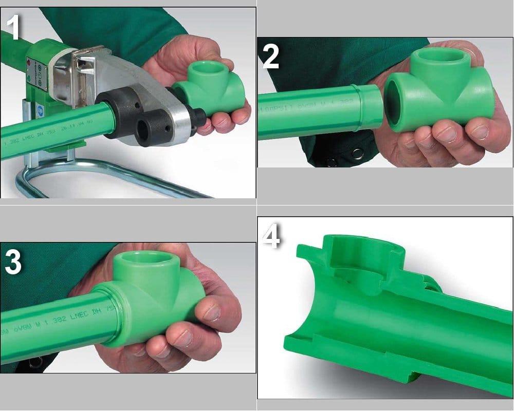 Как сделать недорогой ремонт в прихожей своими руками 10