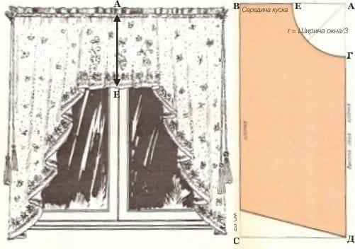 Рамки для картин из бамбука своими руками 67