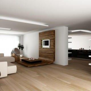 Ремонт квартир, офисов и производственных помещений под
