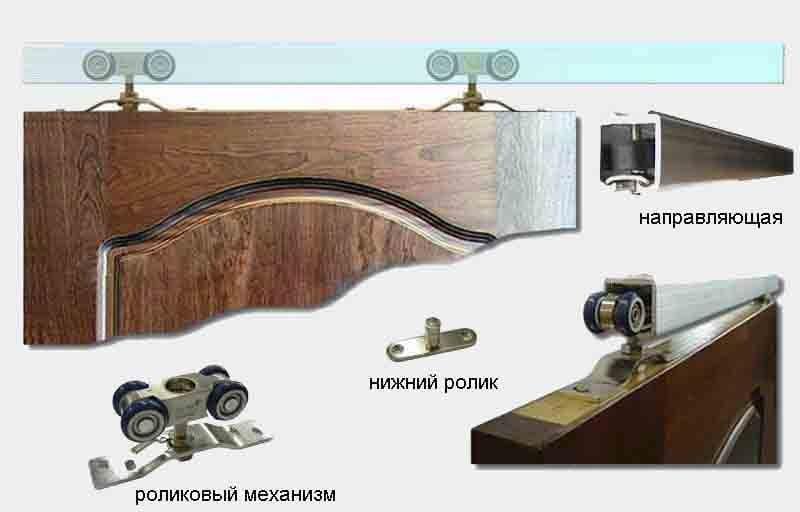 Схемы для вязания для мопсов 59