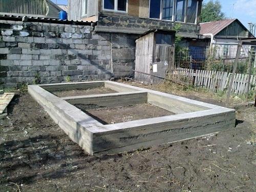 Как построить дом из шлакоблока своими руками пошаговая инструкция 28