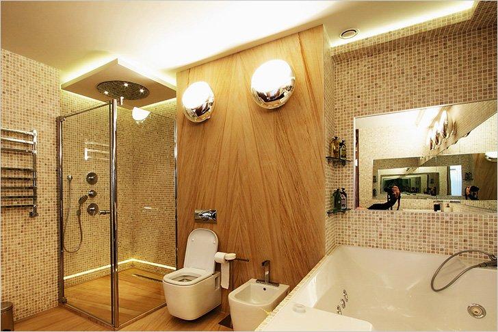 Витяжка у ванній кімнаті – безпомилковий вибір і легкий монтаж