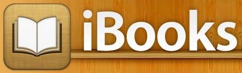 Налаштування iBooks для зручного читання електронних книг