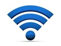 Поради щодо посилення сигналу Wi-Fi