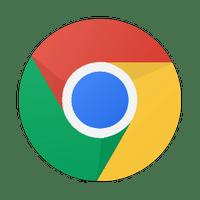 Топ 10 гарячих клавіш Google Chrome