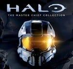 Xbox відсвяткував своє 14-річчя