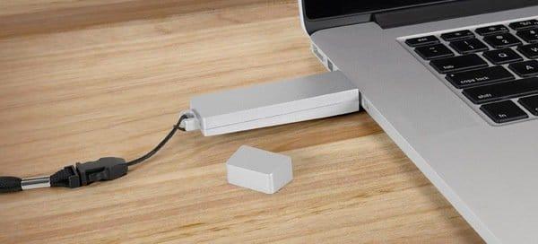 SSD флешка на підлогу терабайта, ціна або швидкість?