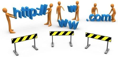 Що потрібно для створення сайту