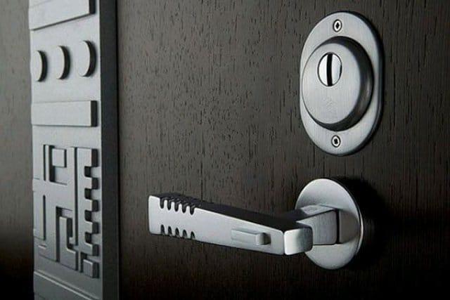 Критерії вибору сейф-двері для квартири і будинки