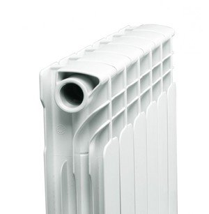 Який радіатор краще: біметалічний або алюмінієвий, детальне порівняння приладів опалення