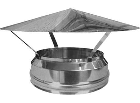 Вентиляція підвалу, як правильно зробити вентиляцію?