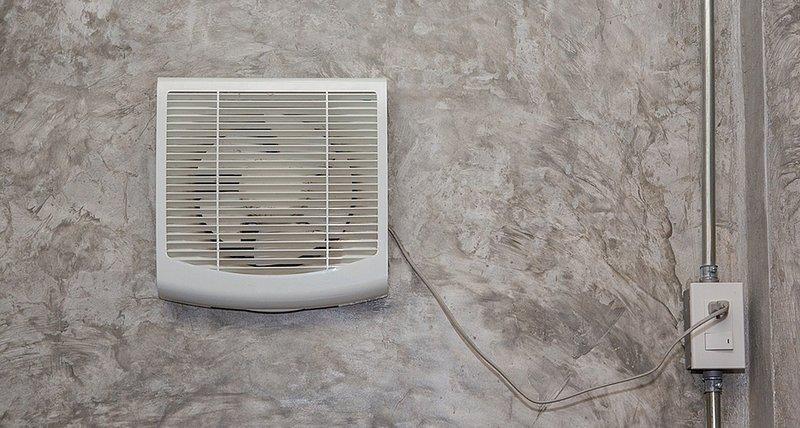 Відновлення вентиляції: причини проблем з повітроводами в квартирі, як провести на кухні очищення каналу