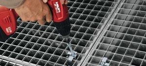 Повітряний клапан для вентиляції: пластикова заслінка, тарілчастий і електричний тип пристрою