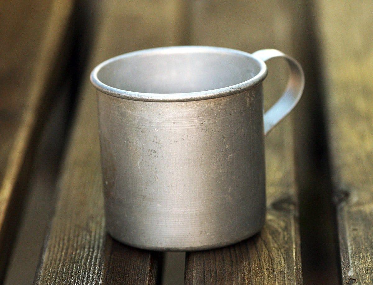 Чим відрізняється чашка від гуртки: що це таке, як виглядає, як правильно називається без ручки, з чого складається