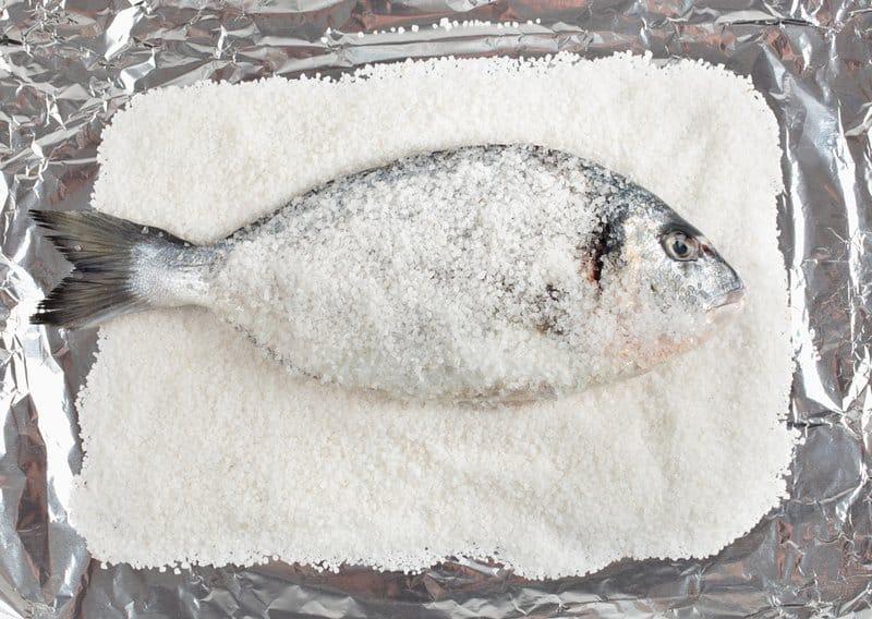 Ножі для риби: переваги, види, правила по чищенню, поради для швидкого очищення