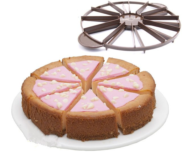 Крутиться підставка для торта: види, основні діаметри, матеріали, як виготовити самостійно