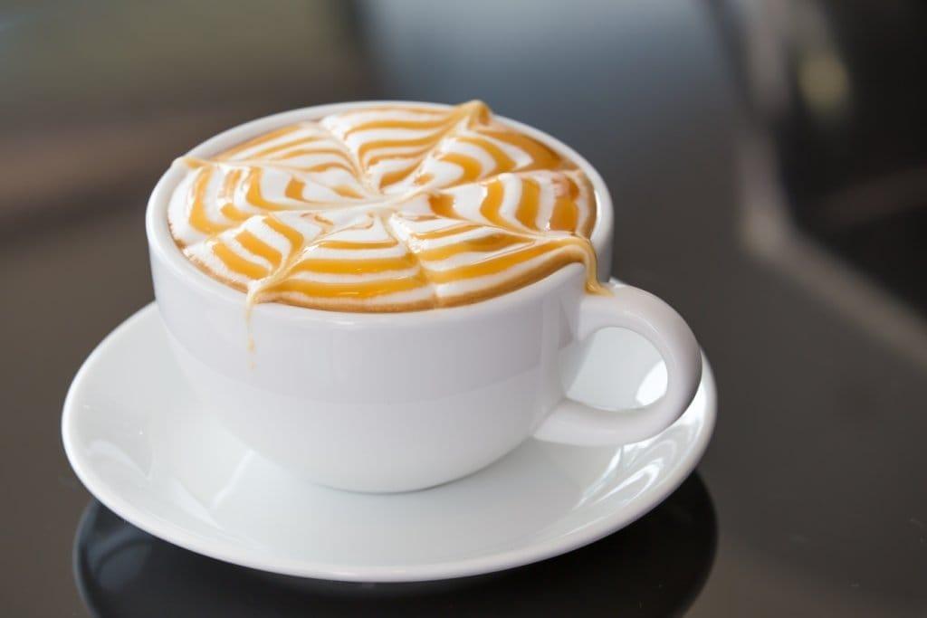 """Стакан для латте: як називається, прозорі келихи, основні характеристики, різновиди, стакан """"DeLonghi"""""""