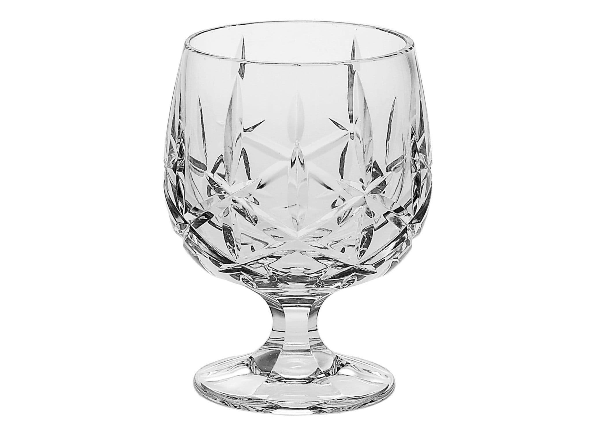 Келихи Богемія з Чехії: переваги чеського скла, фужер для червоного і білого вина, богемські набори