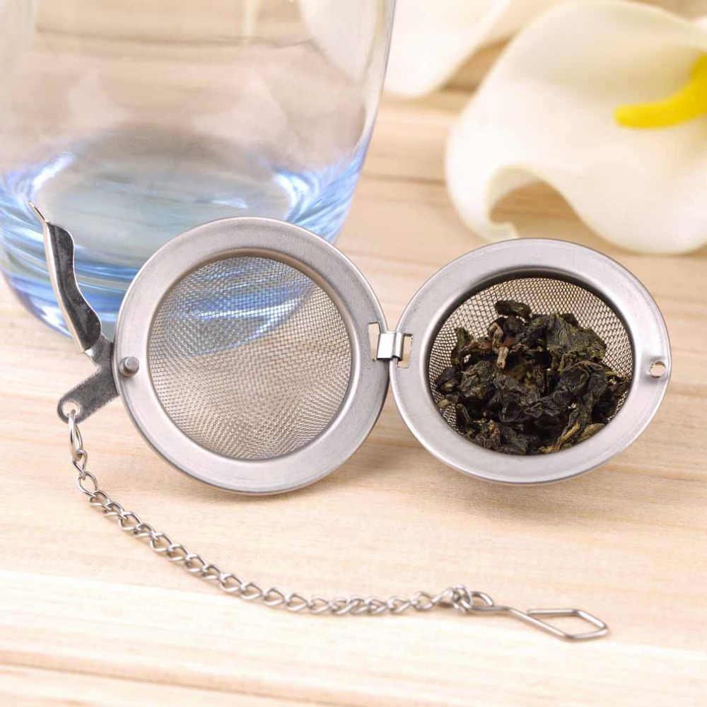 Ситечко для заварювання чаю: з підставкою, на чашку і заварювальний чайник, силіконове ситце для заварки в кухоль
