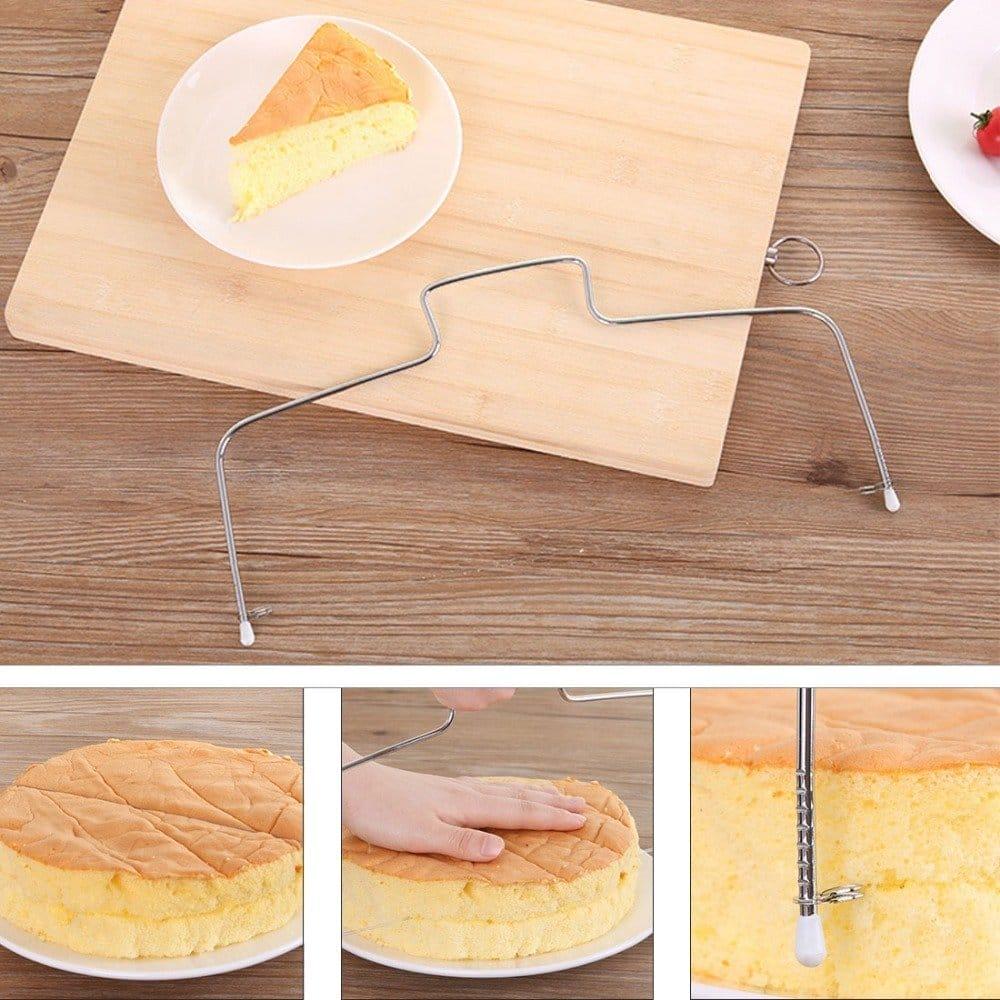 Фігурні ножі для різання тіста: особливості, матеріали, різновиди, як користуватися ножами