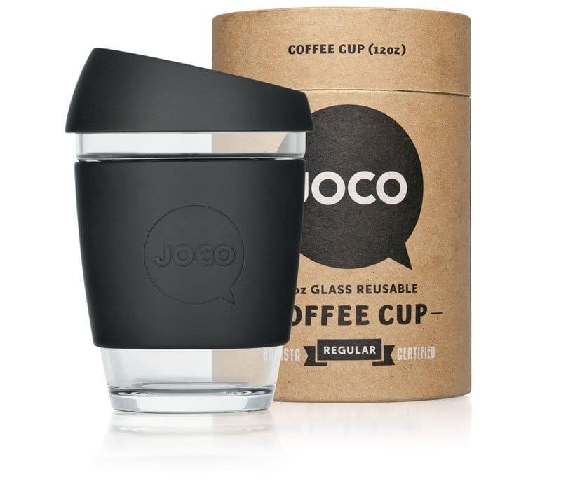 Стакан для кави багаторазового користування з трубочкою і кришкою: як називається, матеріали, розміри, відомі моделі